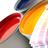 customprinting__