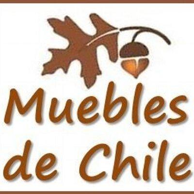 Muebles de chile mueblesdechile twitter for Muebles contemporaneos chile