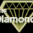 Black Diamond Conf