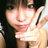 The profile image of aiko2san4