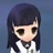 tomoyo_newall's icon