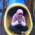 @azza_azzie