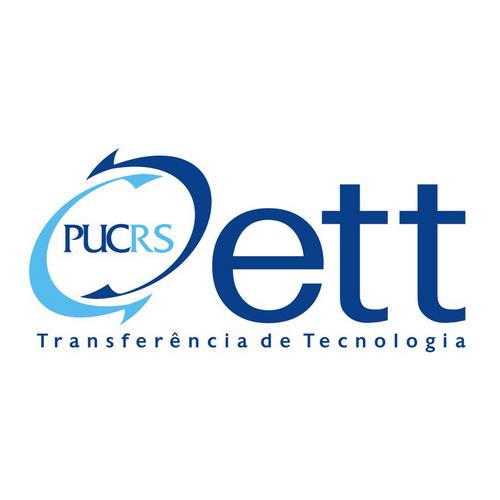 @ett_pucrs