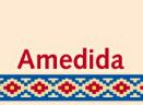 Amedida Travel
