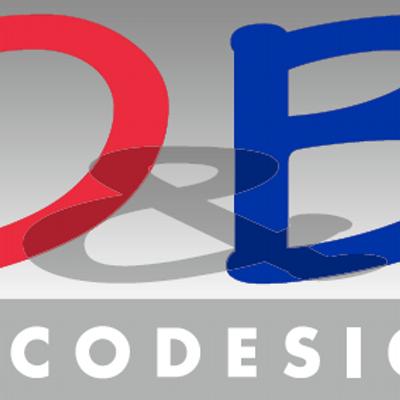 d b decodesign dbdecodesign twitter. Black Bedroom Furniture Sets. Home Design Ideas