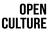 @_OpenCulture