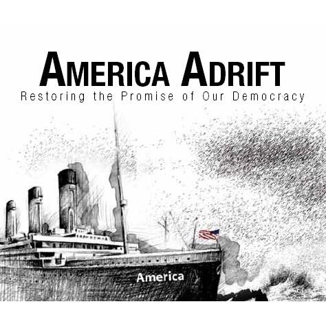 AmericaAdrift