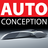 AutoConception.com