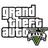 GTAfiveNews @GTA V News