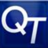 QTweather's avatar