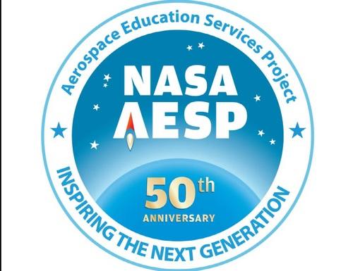 NASA Langley AESP (@NASALangleyAESP) | Twitter