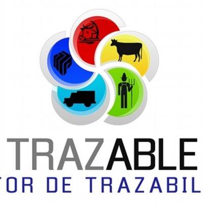 Sis. de Trazabilidad (@Trazable) | Twitter