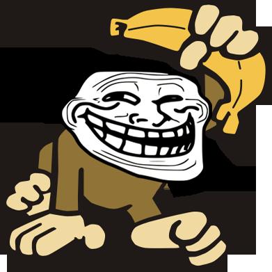 troll_monkey.png