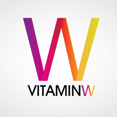 Image result for vitamin W