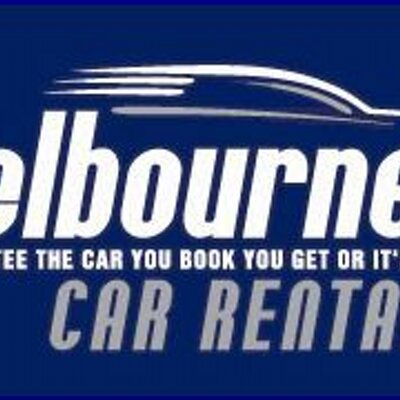 Car Rental  Seater Melbourne