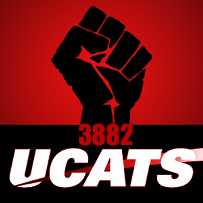 UCATS_FIST_radical_red3882_400x400.png