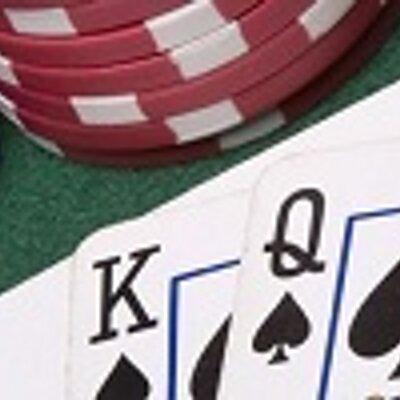 casino 888 francais