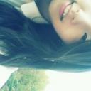Olivia Cho (@002ooz) Twitter