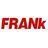 FRANk_Media
