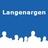 Langenargen