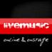 @livemusicfm