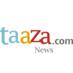 TaazaNews