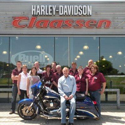 Biggest Harley Davidson Dealer Uk