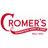 Cromer's P-Nuts