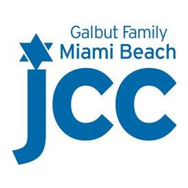 Miami Beach Jcc