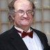 Geoffrey Gould
