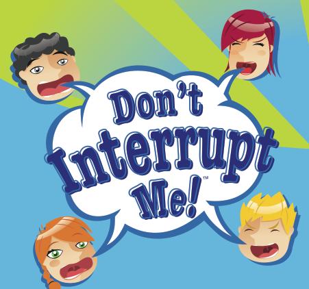 Don't Interrupt Me! (@DontInterruptMe) | Twitter