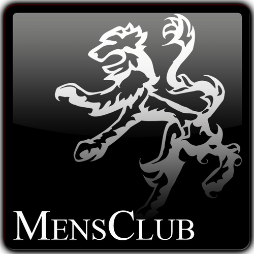 Mens Club Of Reno At Renomensclub Twitter