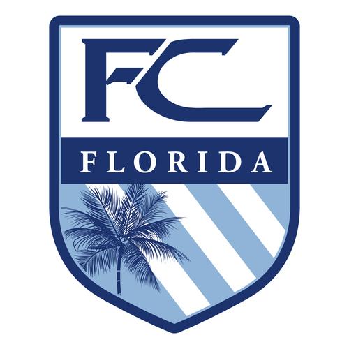 Image result for fc florida logo