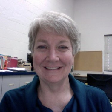 Debbie Davis on Muck Rack