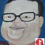 George Scione on Muck Rack