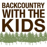backcountry kids | Social Profile
