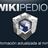 wikipedios