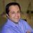 Andrew Scher (@Andrew_Scher) Twitter profile photo