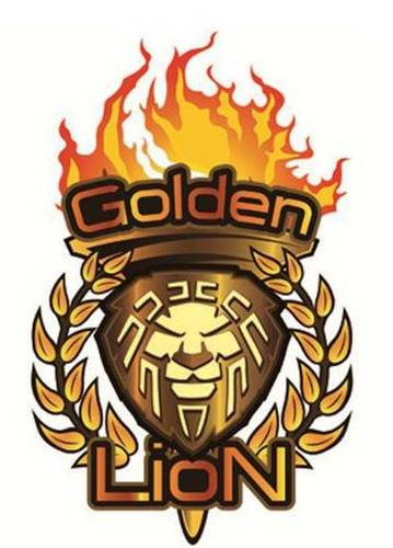 golden lion casino mexicali address