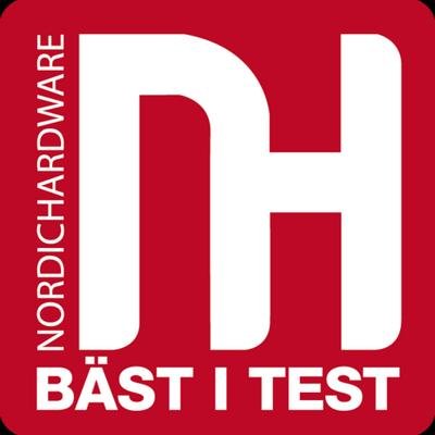NordicHardware ( NordicHardware)  3ee28067f4918