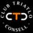 CTConsell