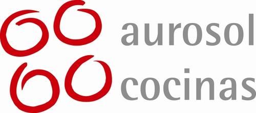 Cocinas Aurosol | Cocinas Aurosol Aurosol Twitter