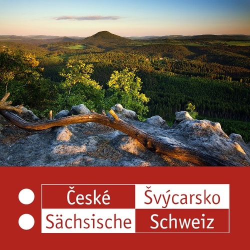 @CeskeSvycarsko