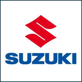 @SUZUKI_MOTO_FRA