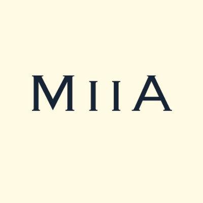 MIIA @miiawebstore