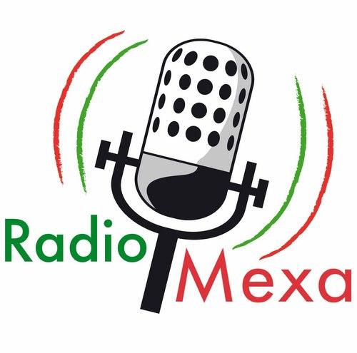 @RadioMexa