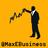 Max E-Business