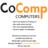 CoComp