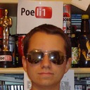 Stefan (@youtuberpoeli) Twitter