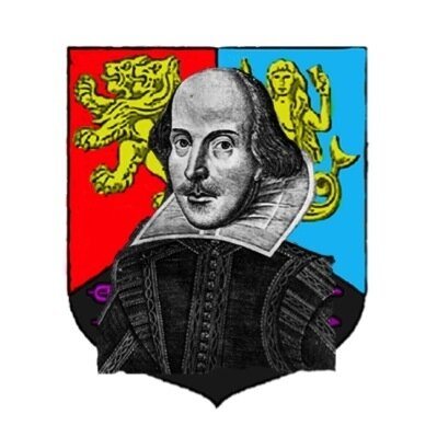 ShakespeareInstitute (@ShakesInstitute) Twitter profile photo